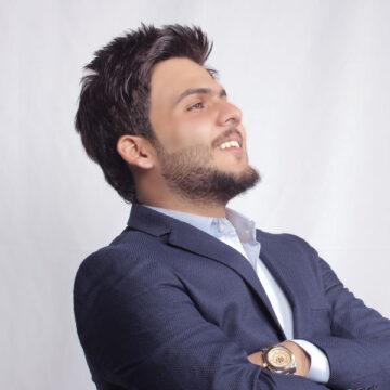 عباس الامير
