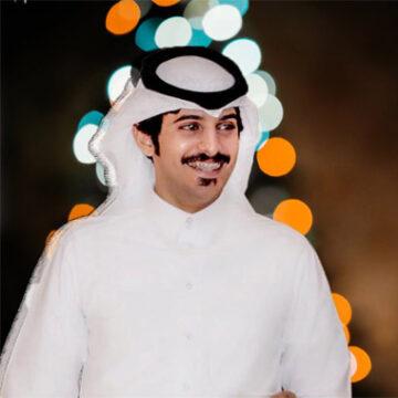 عبدالله البواحيث