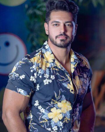 احمد حليم