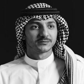 عبدالعزيز المعنّى