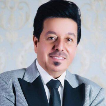 محمد عبد الجبار